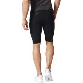 adidas AdiZero SW - Pantalones cortos running Hombre - negro